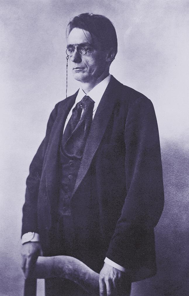 Rudolf_Steiner-1904,Arbeiterbildungsschule-2