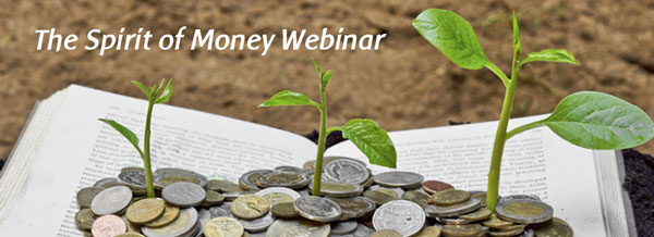 Spirit-of-Money-Webinar-600x218