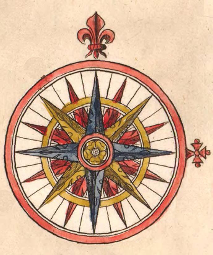 compass_rose-4