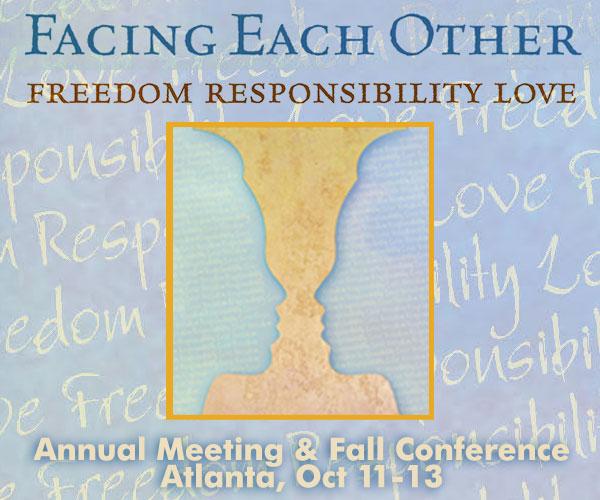 2019-10-Atlanta-Conference-mobile