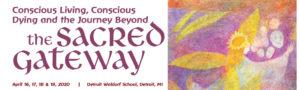 SacredGateway2020-banner
