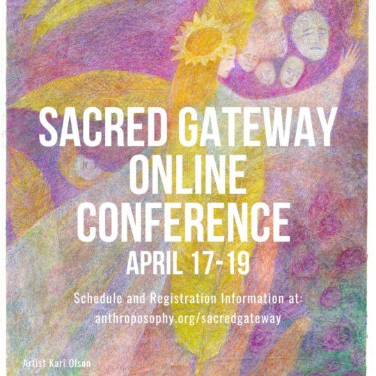 Sacred-Gateway-2020-Online