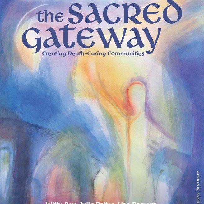 2019-SacredGateway