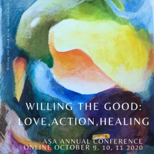2020-ASA-Fall-Conference