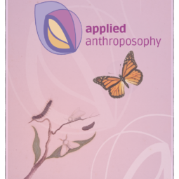 Applied Anthroposophy Course 2021