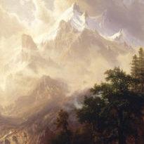 Bierstadt-promo-May-2021-programs