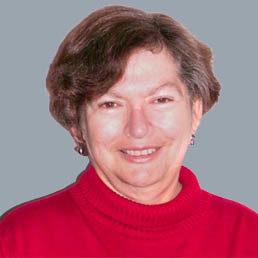 Joan-Almon