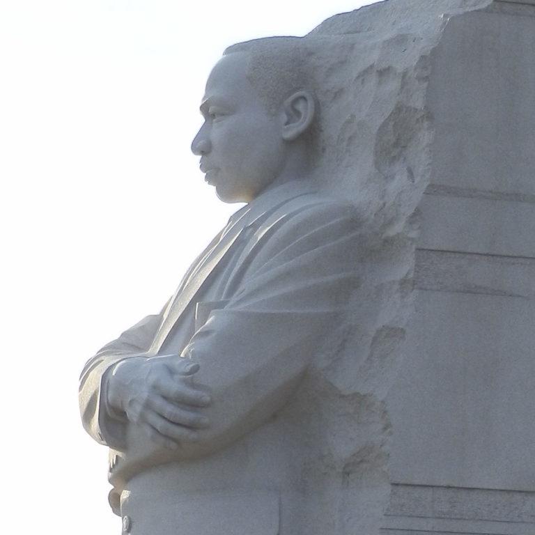 MLKingJr-Memorial-PC030118