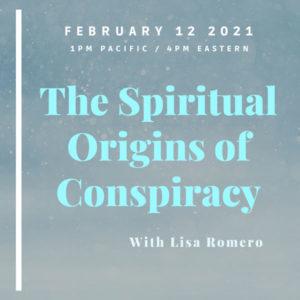 Spiritual-History-Conspiracy