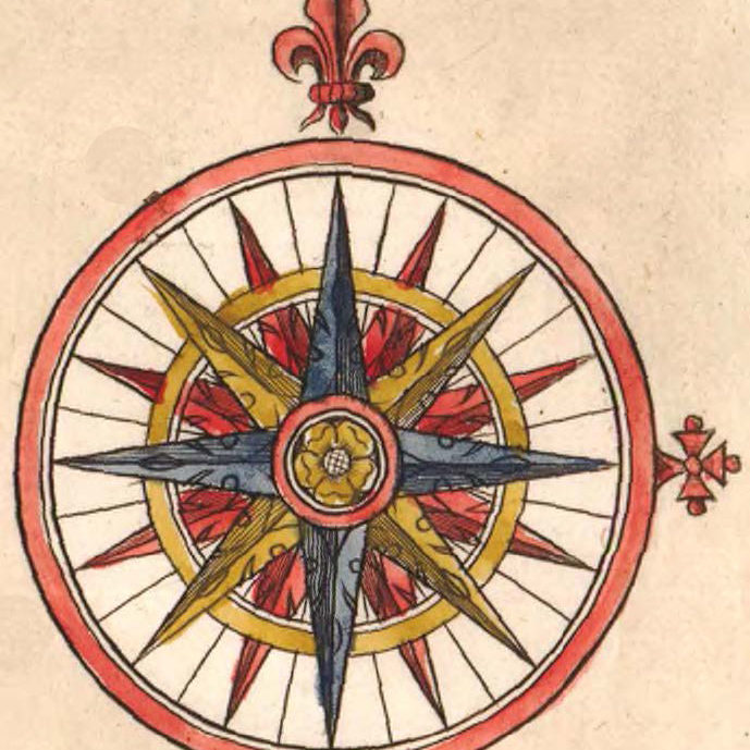 compass_rose-4